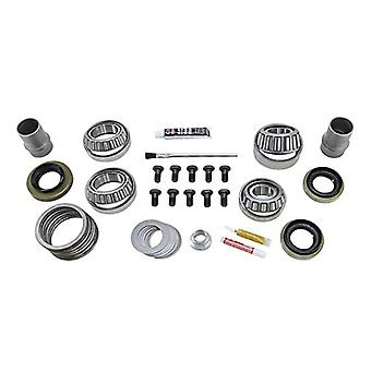 Yukon (YK T7.5-4CYL-FULL) Master Overhaul Kit for Toyota 4-Cylinder Engine 7.5