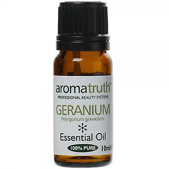 Aromatruth Aromatruth etherische olie - Geranium