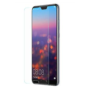 Huawei P20 screen protector 9 H laminated glass tank protection glass tempered glass