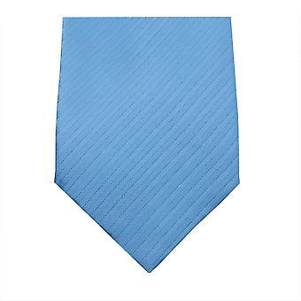 Blå slips Valentino VG18