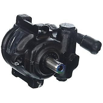 Motorcraft STP219RM Power Steering Pump Assembly