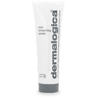 Dermalogica Greyline Skin Smoothing Cream 50 ml (Cosmetics , Facial , Moisturizers)