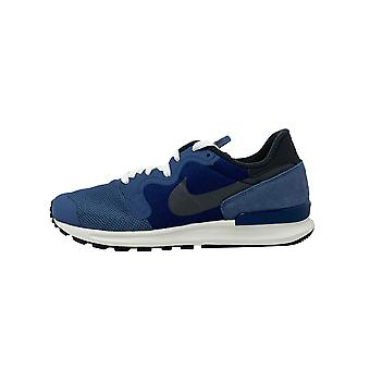 Nike Air Berwuda 555305 405 Mens Trainers