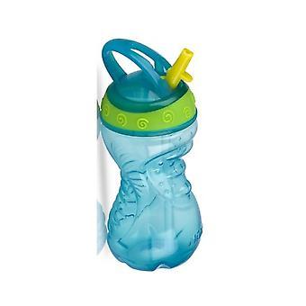 سبز النشطة نوبي التدفق الحر، أنها انعكاس أوز 10/300 مل زجاجة