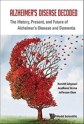 Alzheimer's Disease Decoded - The History - Present - and Future of Al