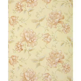 Wallpaper EDEM 748-31