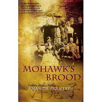Mohawk's Brood
