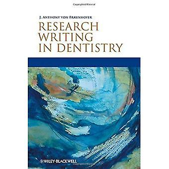 Roteiro de pesquisa em Odontologia