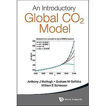 Modèle d'introduction de CO2 mondial, une (avec le Pack Media Companion)