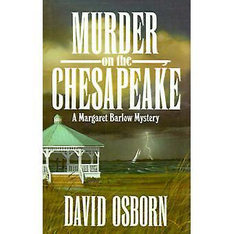 Mordet på chesapeaken av Osborn & David