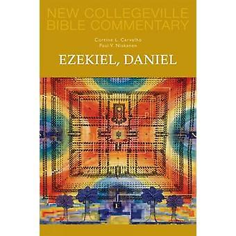 Ezekiel Daniel by Carvalho & Corrine L