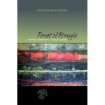 Skogen av kamp CL av Zucker & Eve Monique