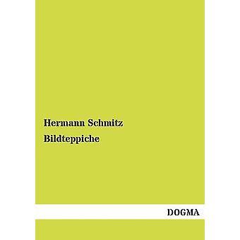 Bildteppiche by Schmitz & Hermann