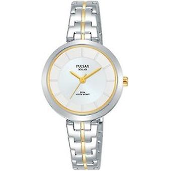Pulsar-Wristwatch-Women-PY5060X1-Analog