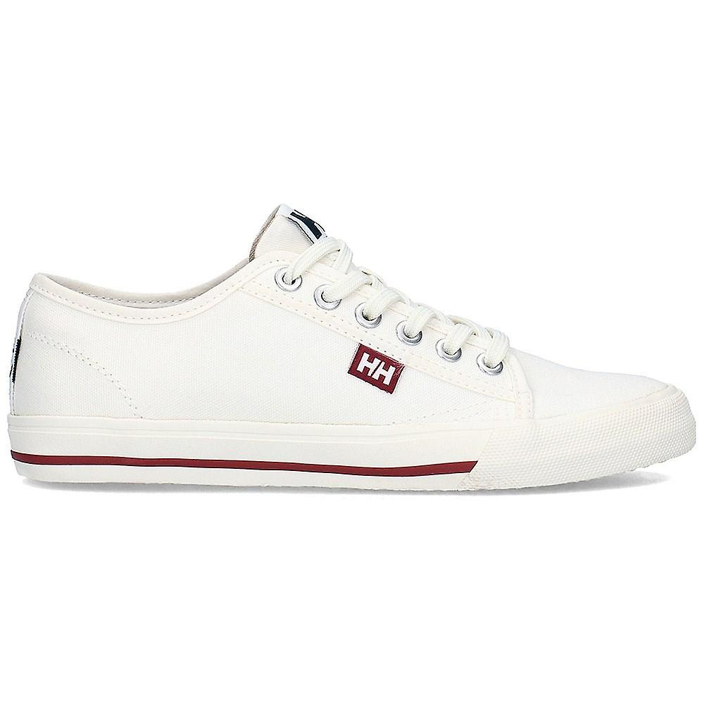 Helly Hansen fjord V 2 11466011 chaussures femme
