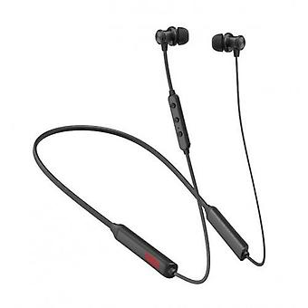 Psyc Active Max Sports Bluetooth Earphones