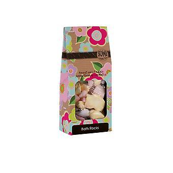 Bomb Cosmetics D# Bomb Cosmetics Gift Pack - Bath Rocks