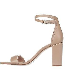INC International Concepts Womens Yaffa Open Toe Casual Ankle Strap Sandals