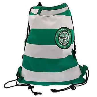 Sac à dos Celtic FC Drawstring