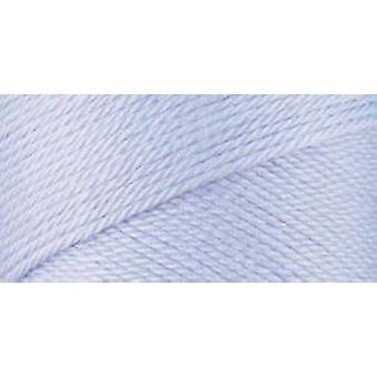 Simply Soft Yarn Soft Blue H97003 9712