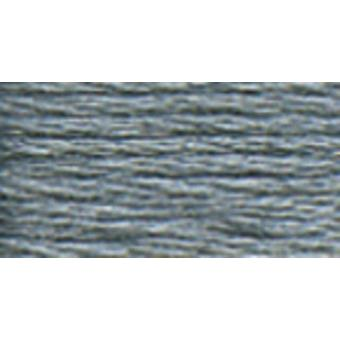 Dmc Tapestry & Embroidery Wool 8.8 Yards 486 7068