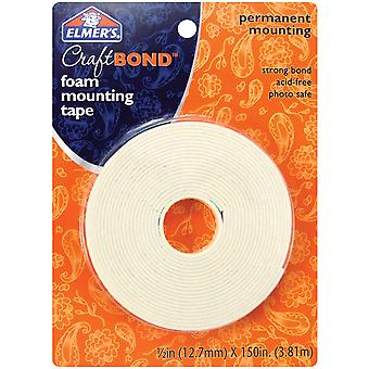 Elmer's Foam Mounting Tape .50