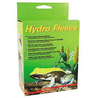 Lucky Reptile Reptile Hydro Fleece (Reptiles , Humidity Tools , Fog Generators)