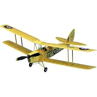 Hacker Model Production Tiger Moth RC model aircraft Kit 596 mm