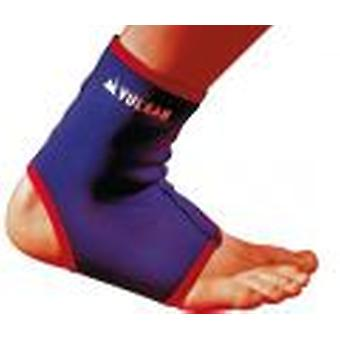 Vulkan Long anklet 3004 XL (Sport , Injuries , Ankle support)