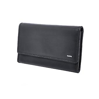 Berba Soft ladies wallet 001-403 Navy