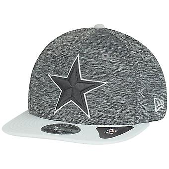 New Era 9Fifty Snapback Cap - JERSEY Dallas Cowboys
