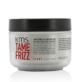 Tame Frizz Smoothing Reconstructor (Restores Damaged Hair and Improves Style-Ability) - 200ml/6.7oz