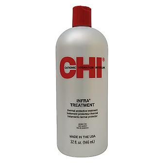 CHI Infra Treatment Thermal Protective Treatment 32 OZ