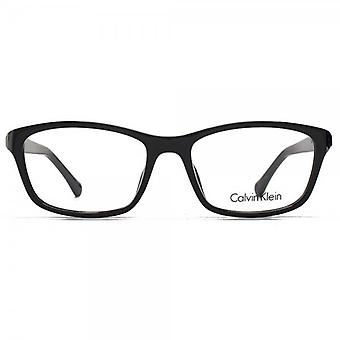 CK by Calvin Klein CK5861 Glasses In Black