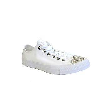 Converse Womens Trainer 557985C wit