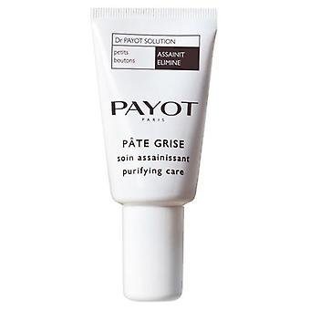 Payot Pate Grise Purifying Care (Beauty , Facial , Treatments , Dark spots)