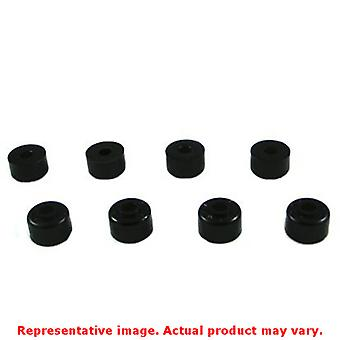 Whiteline Sway Bar Links W21014 Front/Rear Fits:AUDI 1988 - 1992 80 BASE  1988