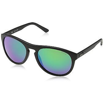 Police S1871 U28L ASTRAL 2 Aviator Sunglasses