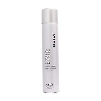 Joico Design fungerar Shaping Spray 300ml