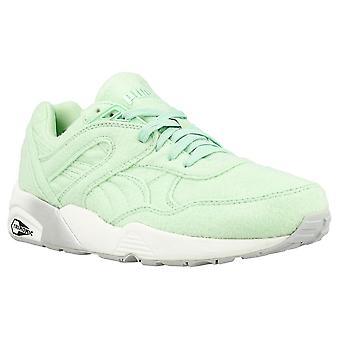 Puma R698 35883204 universal all year women shoes