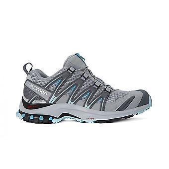 Salomon XA Pro 3D W 393291 trekking  women shoes