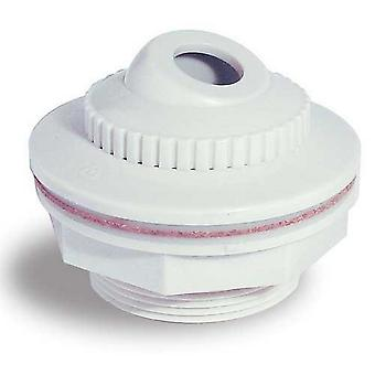 Swimline 8949 Complete Return Fitting