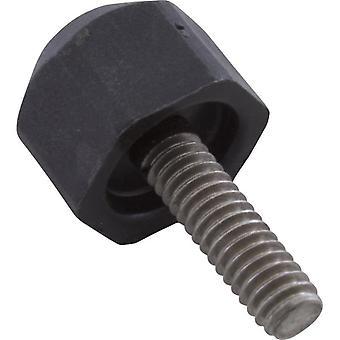 Pentair 37337-6081 MaxEPro 2-Speed Impeller Screw