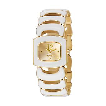 Esprit Chico Gold Ladies Watch ES105462003