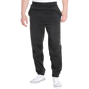 KRISP Mens Track Bottoms