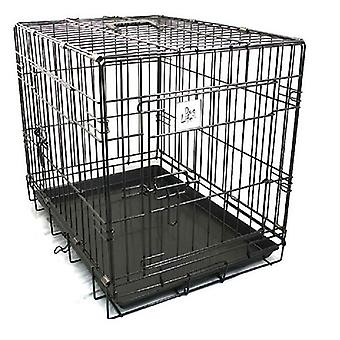 Dog Life Dog or Puppy Crate