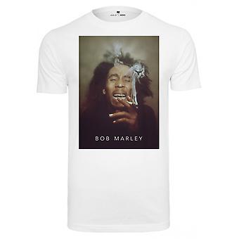 Urban classics T-Shirt Bob smoke tee