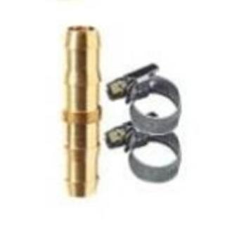 Pneumatic hose connector Einhell