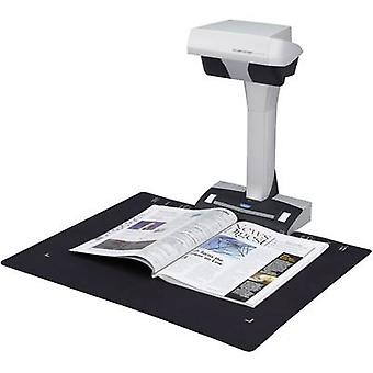 Fujitsu ScanSnap SV600 Camera scanner A3 600 x 1200 dpi USB
