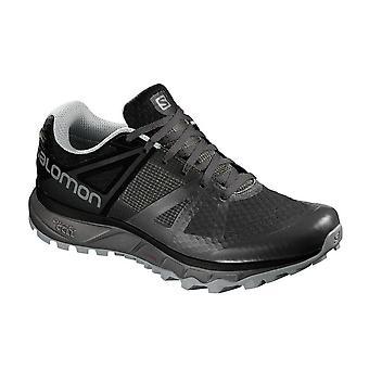 サロモン Trailster Gtx 404882 トレッキング男性靴